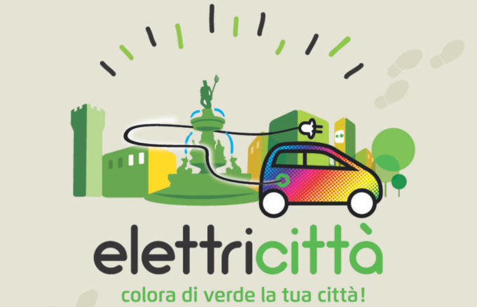 Eletric Mobility Day