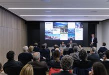 Trentino Marketing: la conferenza stampa di presentazione della campagna primavera-estate