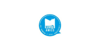 Museo accessibile museolike